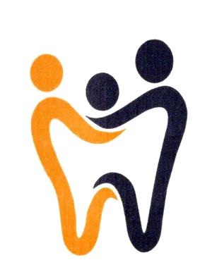 Aman Dental Care Gujranwala logo