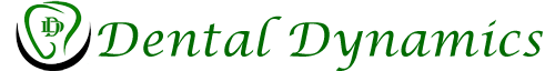Dental Dynamics Lahore logo