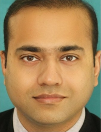 Dr Zia Ur Rehman in DR ZIA DENTAL CARE FAMILY AND COSMETIC DENTISTRY