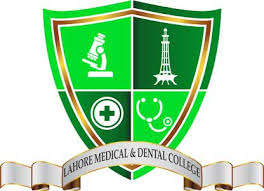 Lahore Medical And Dental College in Operative Dental Department