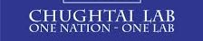 Chughtai Medical Center Lahore logo